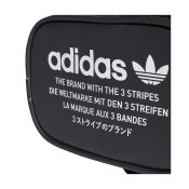 Adidas Originals NMD Bag, Black