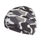 Adidas Originals Camo Beanie, Multi