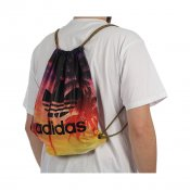 Adidas Sunset Gymsack, Mixed