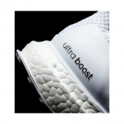 Adidas Ultra Boost ( AQ5929 ), Run White