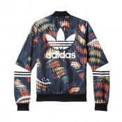 Adidas W Cut Out TT, Multi