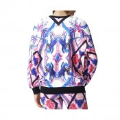 Adidas W Florera Sweat, Multi