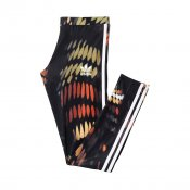 Adidas W Leggings, Multi