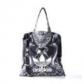 Adidas W Pavao Shopper, Multi