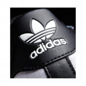 Adidas W Superstar ( B35438 ), Core Black