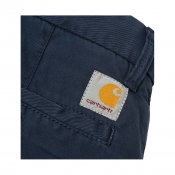 Carhartt Johnson Short, Duke Blue
