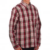 Carhartt L/S Gordon Shirt