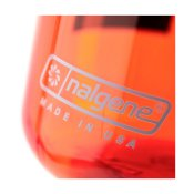 Carhartt WIP x Nalgene C.O. Bottle, Orange