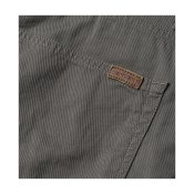 Carhartt Swell Short, Air Force Grey