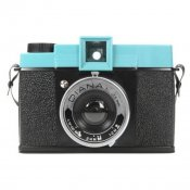 Diana F+ Deluxe Package