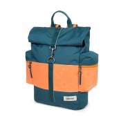 Eastpak Brisson, Out Dirty Aqua