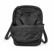Eastpak Buddy, Black