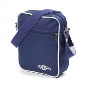 Eastpak Kanzas, Smartuals Navy