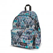 Eastpak Padded Pak r, Diamond Planet