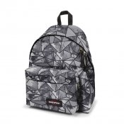 Eastpak Padded Pak r, Geo Planet