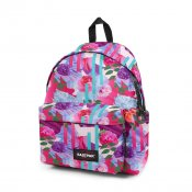 Eastpak Padded Pak r, Pink World