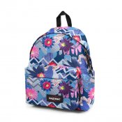 Eastpak Padded Pak r, Purple World