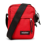 Eastpak The One, Apple Pick Red