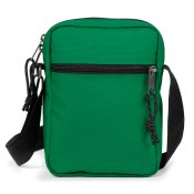 Eastpak The One, Parrot Green