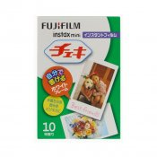 Fuji Instax Mini Single Pack