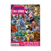 Graffiti All Stars 7
