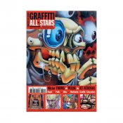 Graffiti All Stars 19