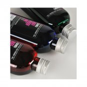 Grog Buff Proof Ink Refill 200ml