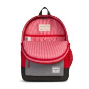 Herschel Supply Heritage Youth, Barbados Cherry Cross H