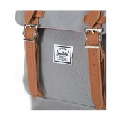 Herschel Supply Little America, Grey