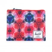 Herschel Supply Network Large, Combo Kaleidoscope