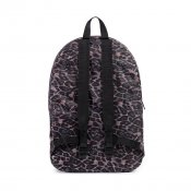 Herschel Supply Packable Daypack, Leopard