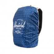 Herschel Supply Packable Rain Cover, Hyde