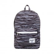 Herschel Supply Pop Quiz, Zebra