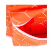 Herschel Supply Seventeen Hip Pack, Neon Sequence