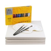 Highlights Acrylic Pack, Small