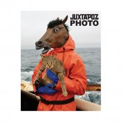 Juxtapoz Photo