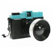 Lomography 110mm Diana F+ Wide & Telephoto Lens