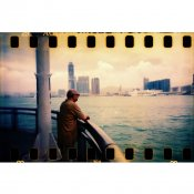 Lomography Diana 35mm Back+