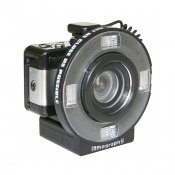 Lomography Ringflash