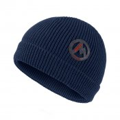 Marmot Snorre Hat, Artic navy