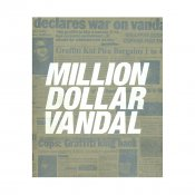 Million Dollar Vandal