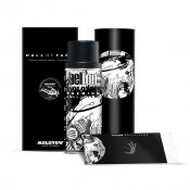 Molotow Hall Of Fame Limited Edition - Toast