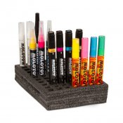 Molotow Table Organizer Series B