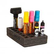 Molotow Table Organizer Series D