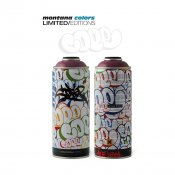 MTN Limited Edition 400ml - COPE2