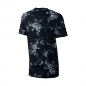 Nike International Tee, Black
