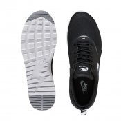 Nike Wmns Air Max Thea ( 599409-007 ) Black W grey