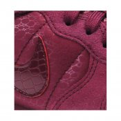 Nike Wmns Internationalist, ( 629684-661 ) Deep Garnet