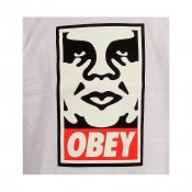 Obey Icon Tee