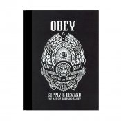Obey Supply & Demand
